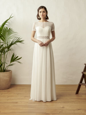 brautatelier ried-marylise-2021-simply the best-brautkleid-ivory-vorne-1