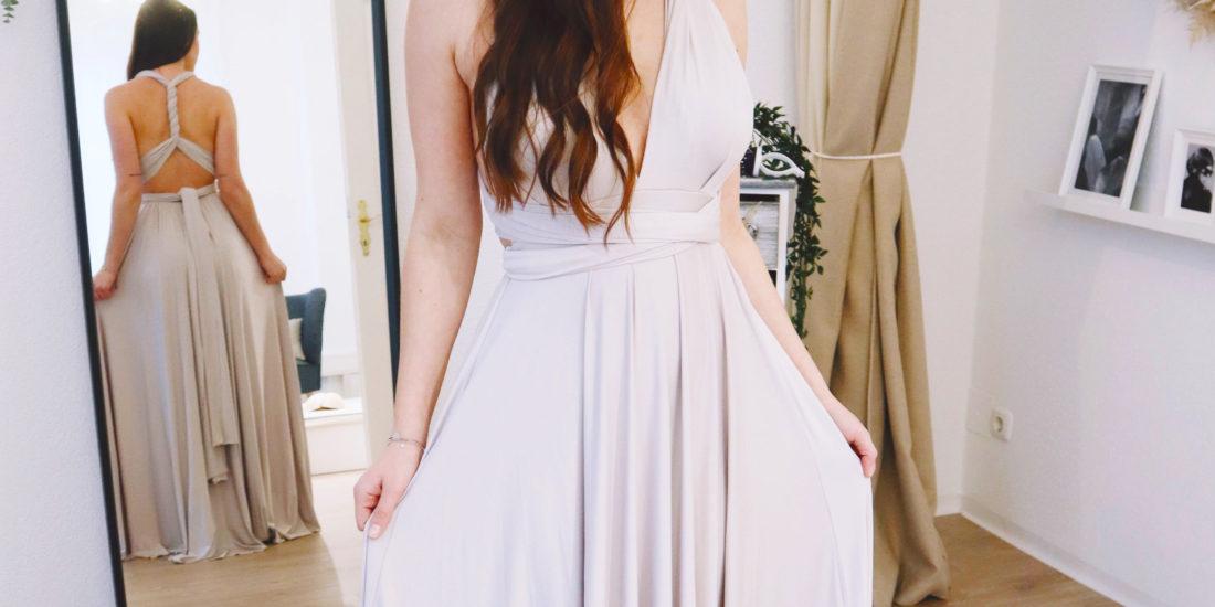 brautatelier ried-brautjungfernkleider-bridesmaids-we are flower girls-silver-vorne-1