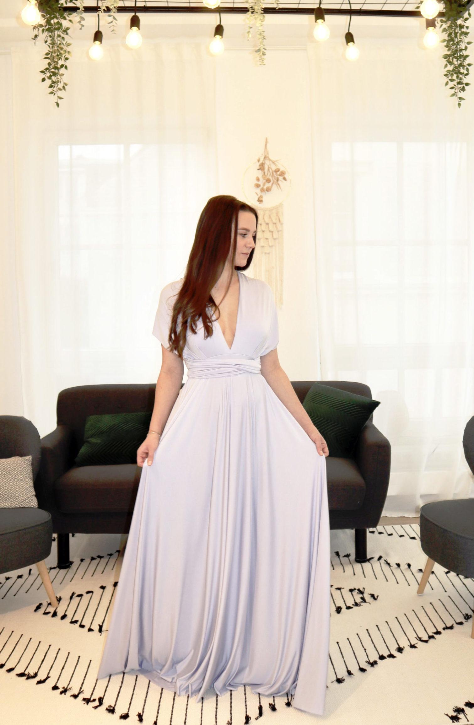 brautatelier ried-brautjungfernkleider-bridesmaids-we are flower girls-sky blue-vorne-2