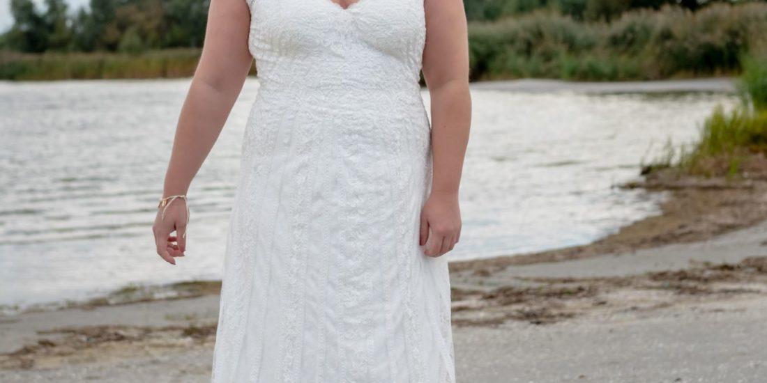 brautatelier ried-curvy bride collection-bridalstar-Glennis-fit and flair-vorne-1-min