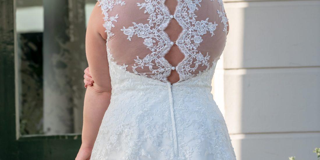 brautatelier ried-curvy bride collection-bridalstar-Grisella-spitze-ruecken-2-min