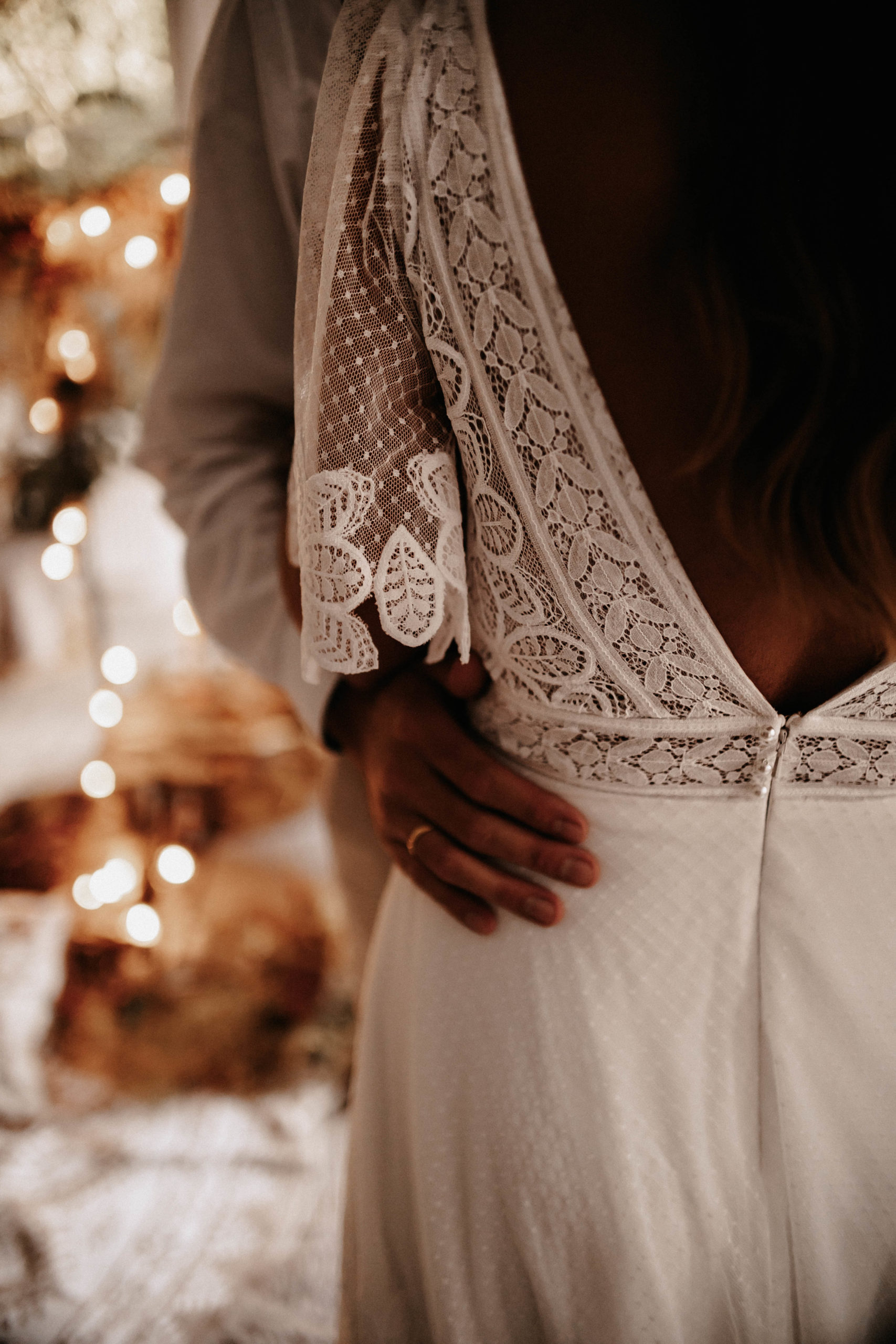 brautatelier ried-styled shooting-muenchen-couple details-1-min