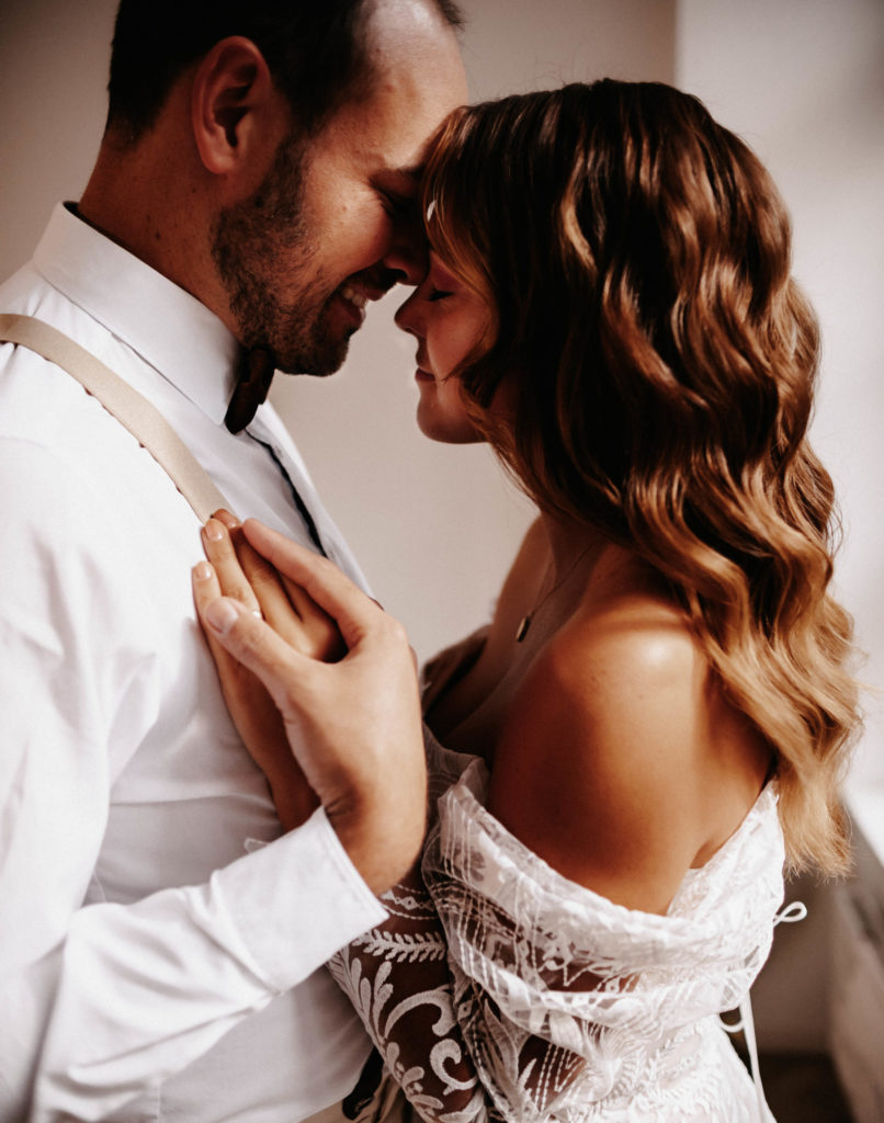 brautatelier ried-styled shooting-muenchen-couple shot-dance-1