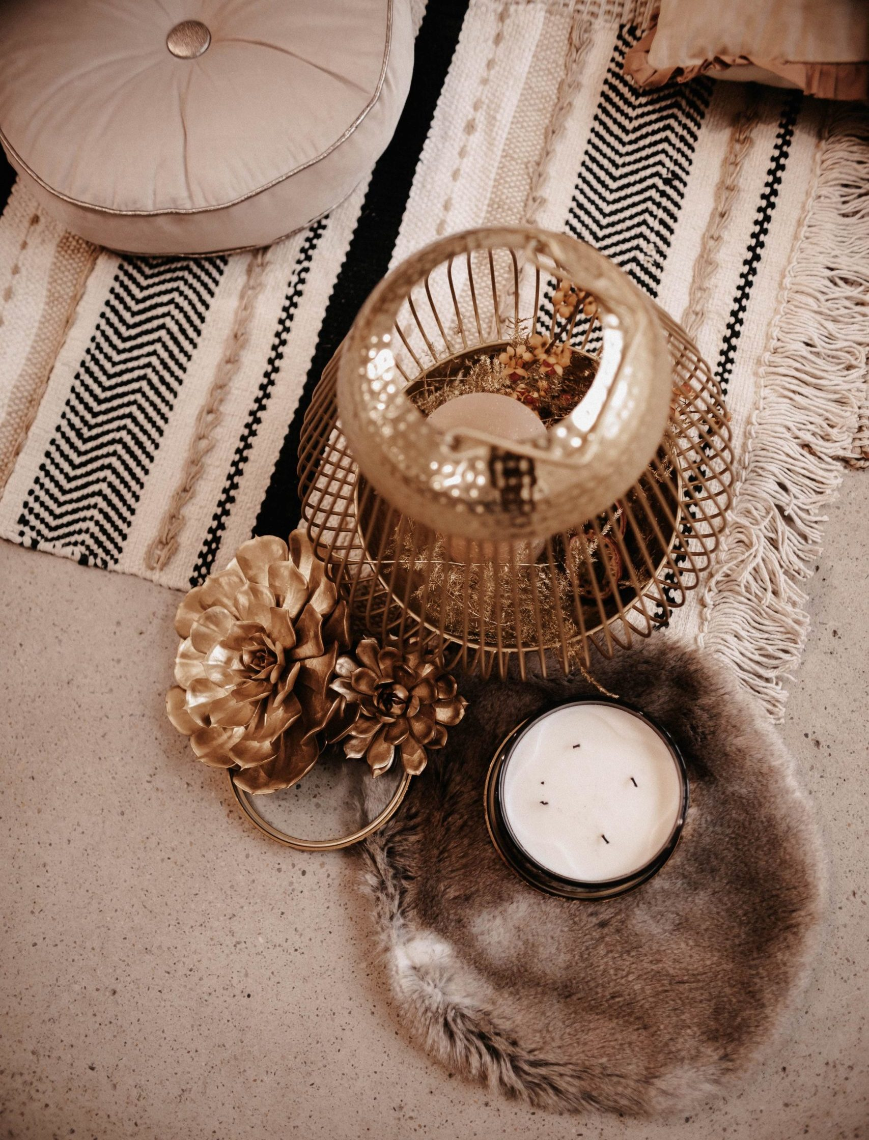 brautatelier ried-styled shooting-muenchen-deco inspiration-2-min