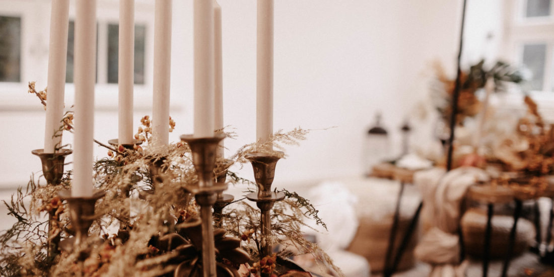 brautatelier ried-styled shooting-muenchen-deco inspiration-candels-1